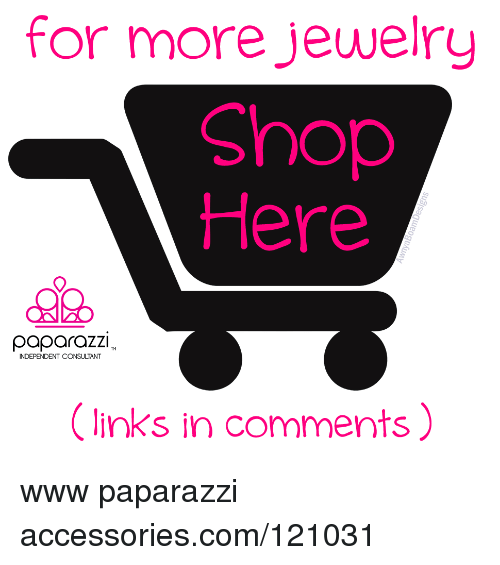 For More Jewelry Shop Here Paparazzi TM NDEPENDENT CONSULTANT Links ... dde2c8b3ef927