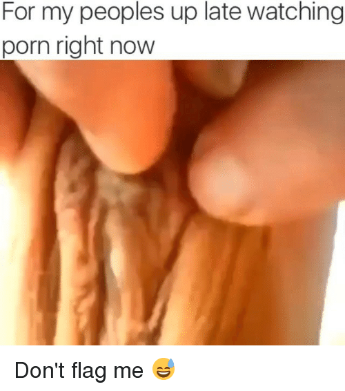 Steroids effect penis size