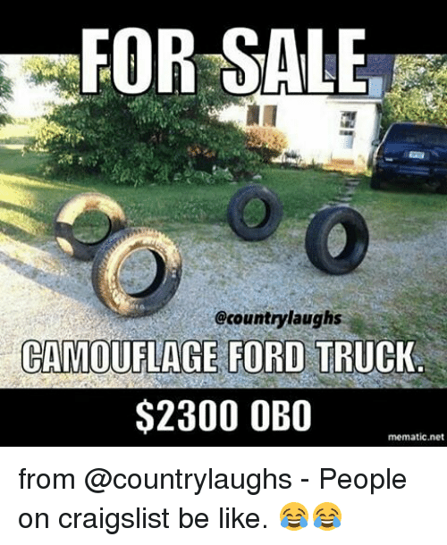 How Much Does A Head Gasket Cost >> 25+ Best Memes About Craigslist Be Like | Craigslist Be Like Memes