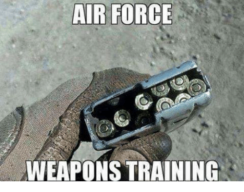 force-air-force-weapons-training-1957357