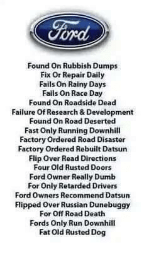 ford-found-on-rubbishdumps-fix-or-repair