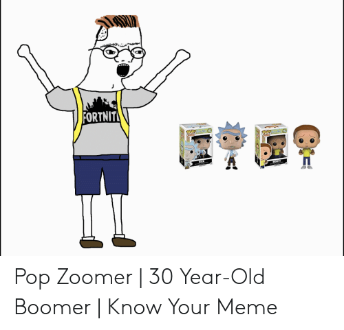🔥 25+ Best Memes About 30 Year Old Boomer | 30 Year Old