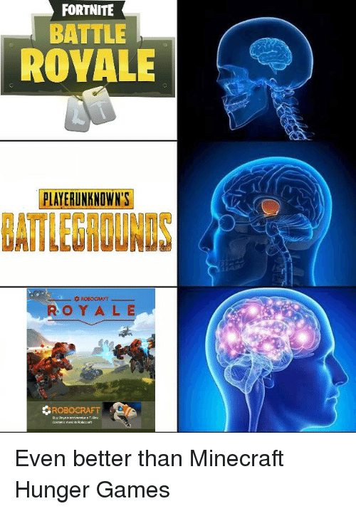 FORTNITE BATTLE ROYALE PLAYERUNKNOWN'S GATTLEGROUNDS RO Y a