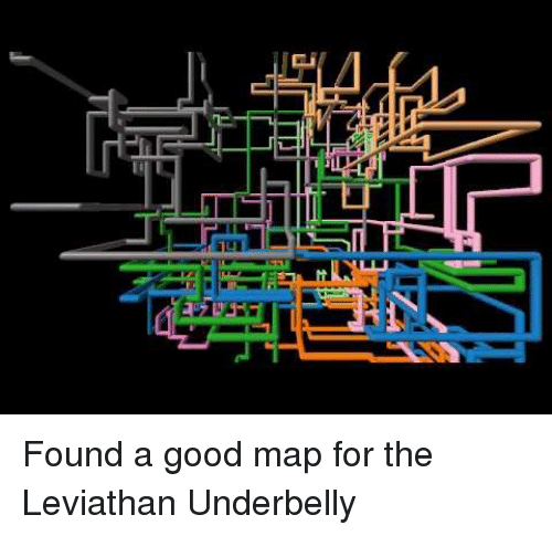 25 Best Memes About Leviathan  Leviathan Memes