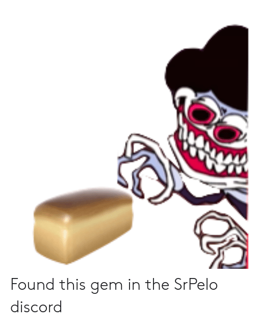 Found This Gem in the SrPelo Discord | Team Fortress 2 Meme