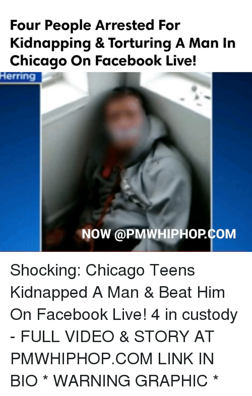 four people arrested for kidnapping torturing a man in 10538719 ✅ 25 best memes about memes memes, meme generator