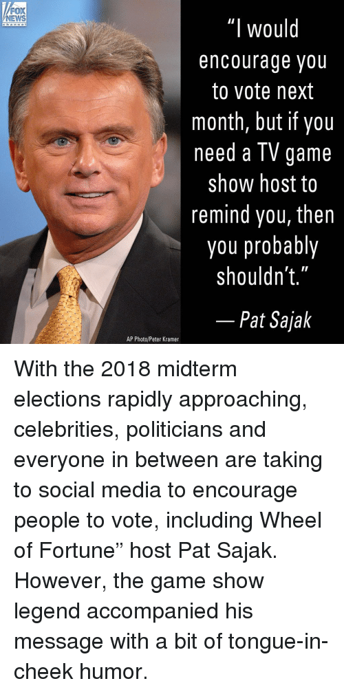 """Memes, News, and Social Media: FOX  NEWS  """"
