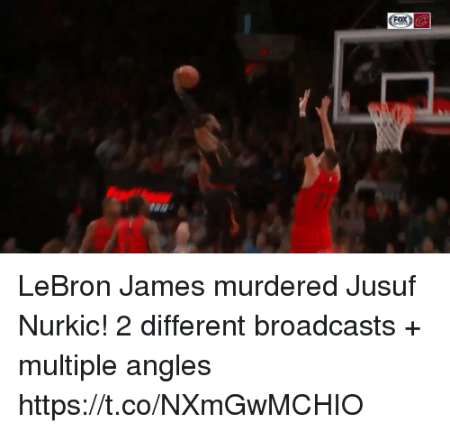 Search Nurkic Memes On Me.me