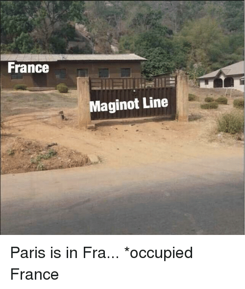 france-maginot-line-paris-is-in-fra-occu