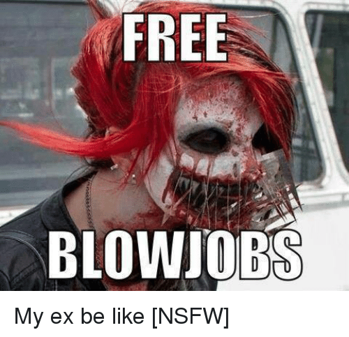 free blowjobs The Blowjob section at YouPorn dwarfs those of our competitors.