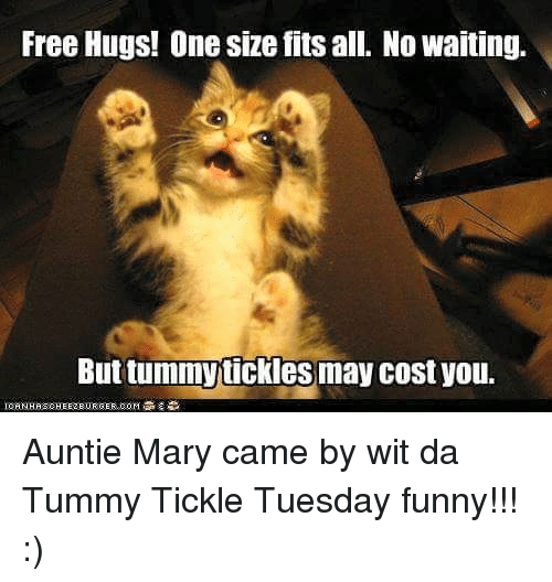Image result for tuesday images funny