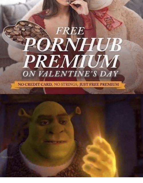 Only fre erotic live shows no visa card