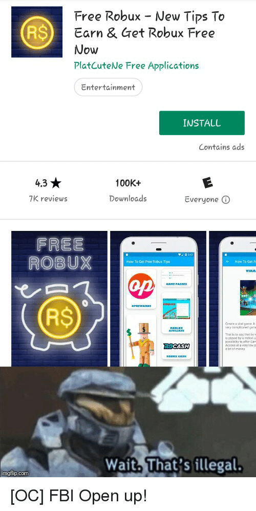 Free Robux New Tips To Earn Get Robux Free Now - how to get robux for free tik tok