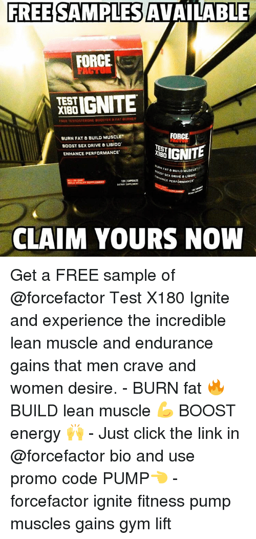 Free force sex