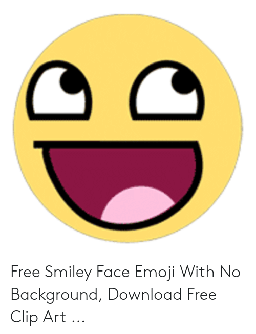 🔥 25+ Best Memes About Smiley Face Emoji | Smiley Face