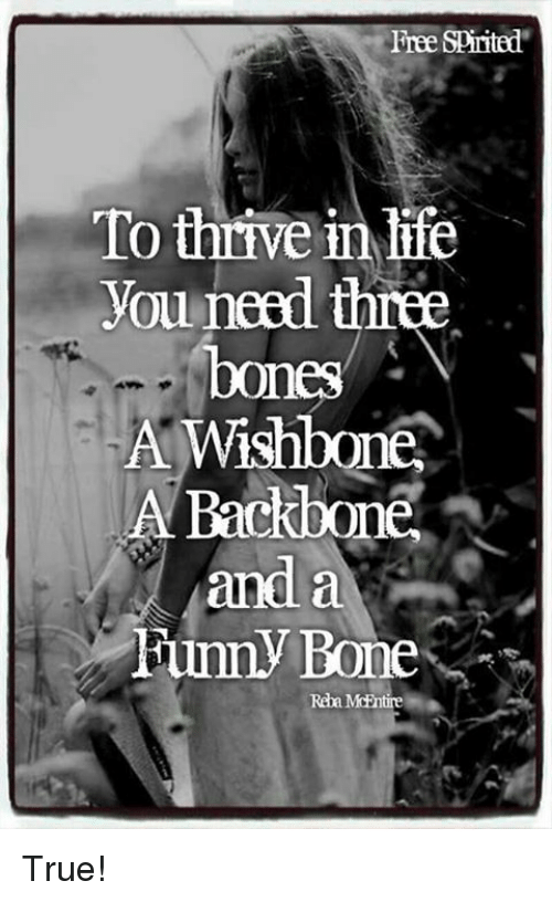 free-spirited-to-thrive-inlie-you-need-three-a-wishbone-6369759.png