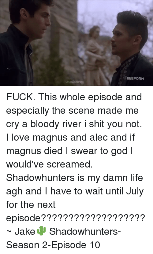 9e53449177d freeform-fuck-this-whole-episode-and-especially-the-scene-made-15863294.png