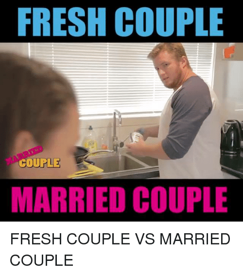 fresh couple couple married couple fresh couple vs married couple 9660693 ✅ 25 best memes about married couple married couple memes