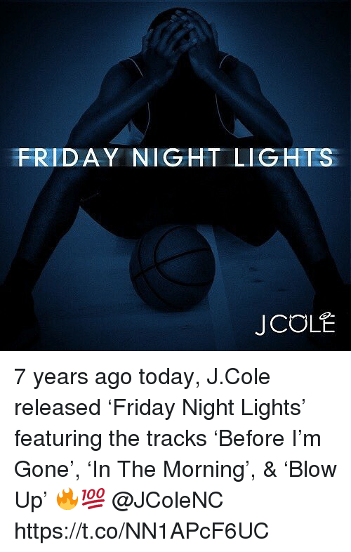 25 best memes about j cole j cole memes friday j cole and friday night lights friday night lights j col aloadofball Gallery