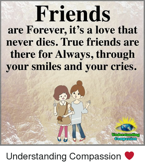 Image result for TRUE FRIENDSHIP  NEVER DIE