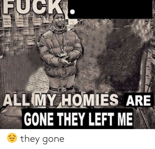 My Homies The Morning After A Sleepover Meme Shut Up And Take
