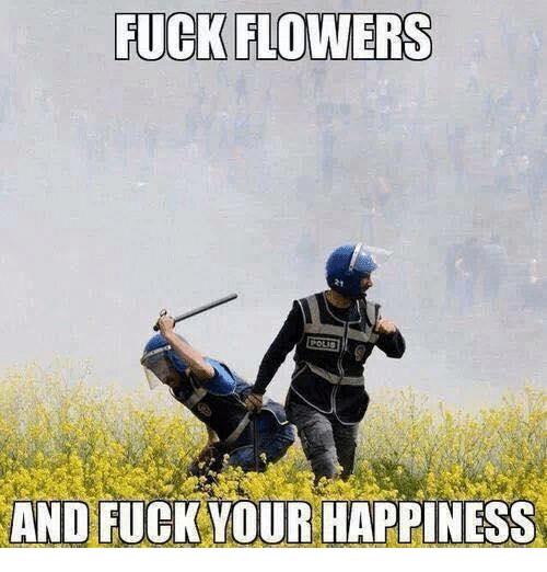 fuck-flowers-and-fuck-your-happiness-142