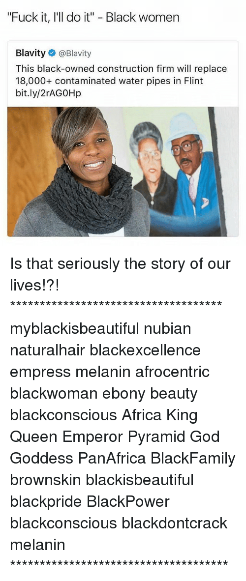 Valuable information African beauty ebony fuck nubian consider