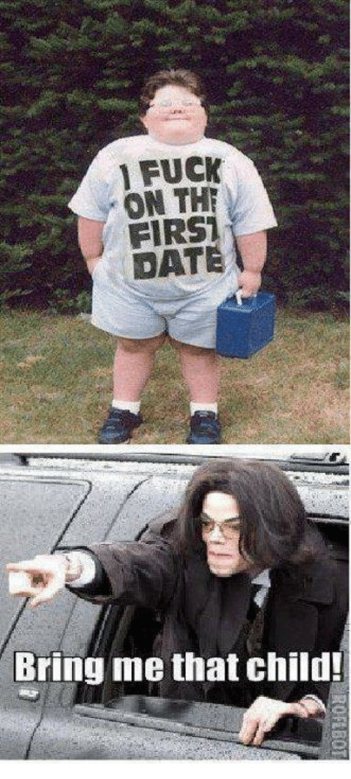 Fucking after first date