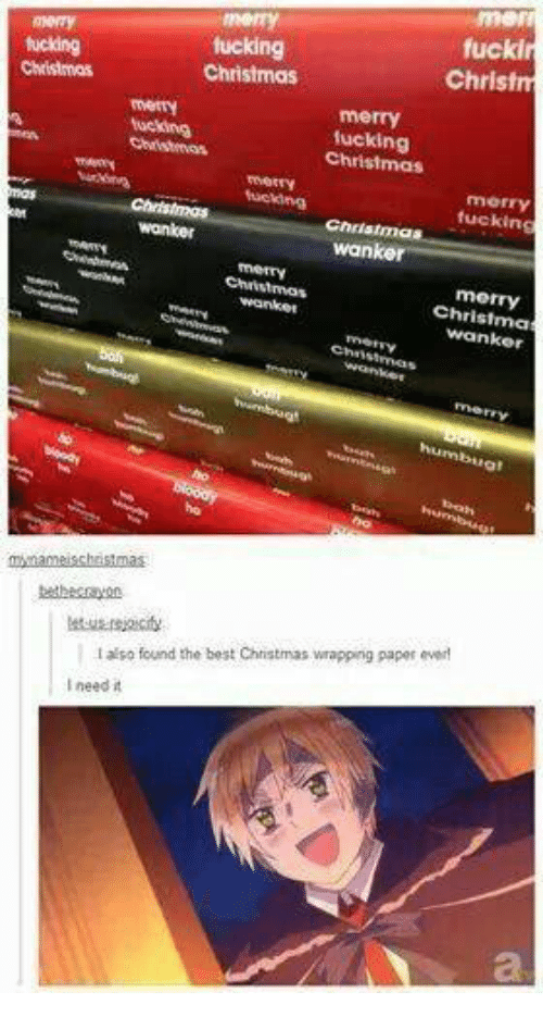 ✅ 25+ Best Memes About Wrapping Paper | Wrapping Paper Memes
