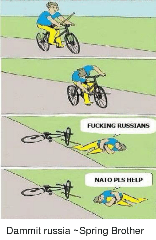 fucking picture from russia