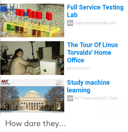 Full Service Testing Lab Ad Materialstesting Labcom the Tour