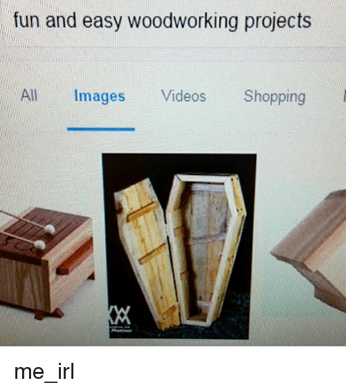 Fun And Easy Woodworking Projects All Images Videos Shopping