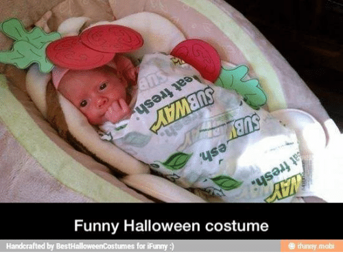 Halloween Memes and Halloween Costumes Funny Halloween costume Handcrafted by BestHalloweenCostumes for iFunny  sc 1 st  Me.me & Funny Halloween Costume Handcrafted by BestHalloweenCostumes for ...