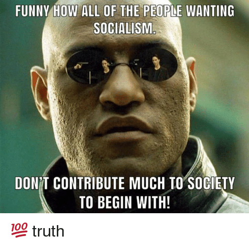 funny-how-all-of-the-people-wanting-socialism-dont-contribute-35657445.png