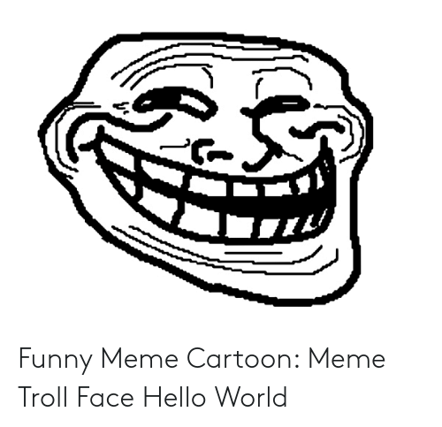 Funny Pictures Cartoon Memes Faces