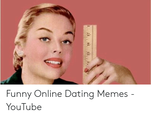youtube online dating
