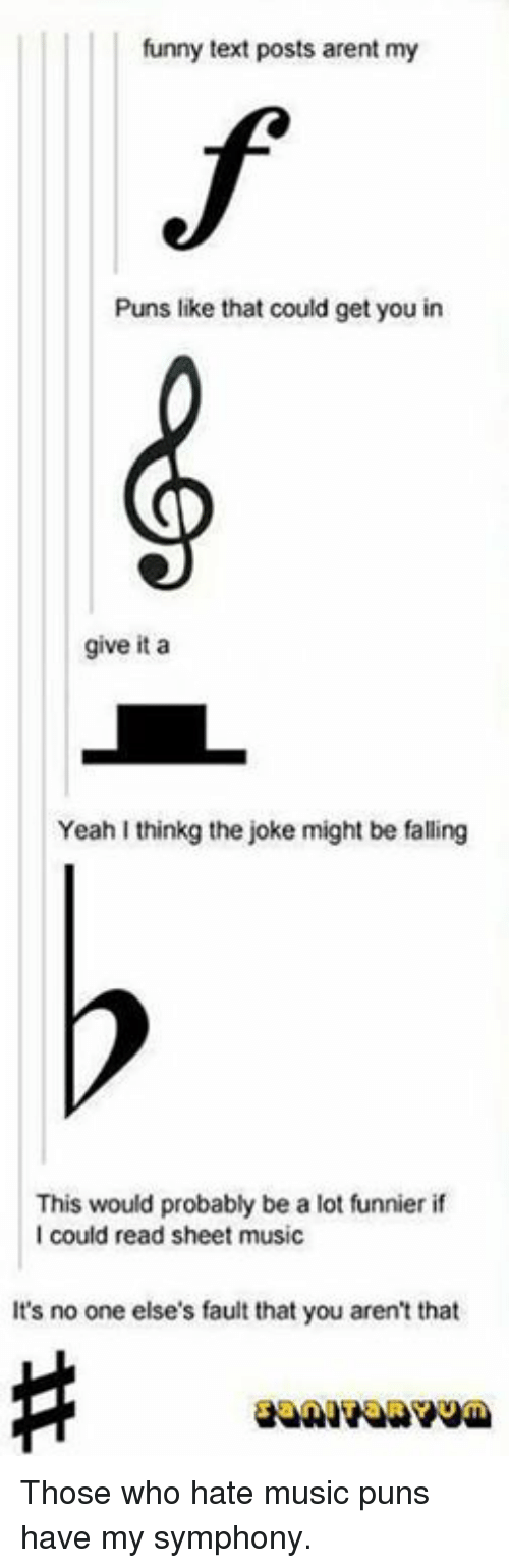 Image result for funny reading music meme