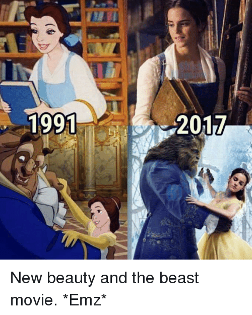 g 200 lool new beauty and the beast movie emz 4692231 g 200% lool new beauty and the beast movie *emz* beautiful meme on