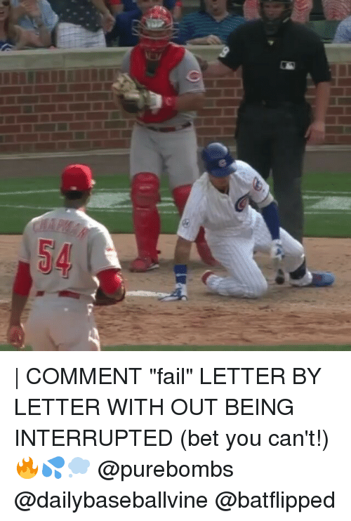 """Fail, Memes, and 🤖: G  54 i 