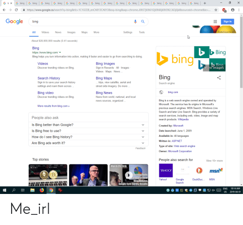 Bing Images Search Q: 25+ Best Memes About Images Bing