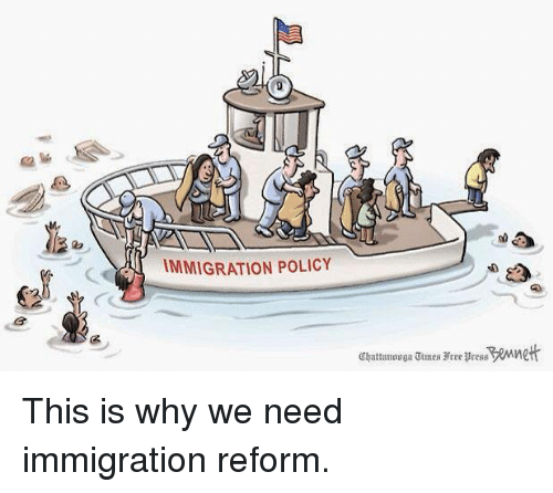 new vs old immigration essay How to write an immigration essay immigration is all over the news these days waving their homeland's flags and trying to bring old laws to the new land.