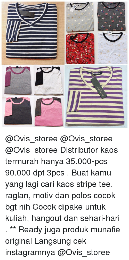 dfd5a497 Polo, Indonesian (Language), and Originals: G ROCK @Ovis_storee @Ovis_storee