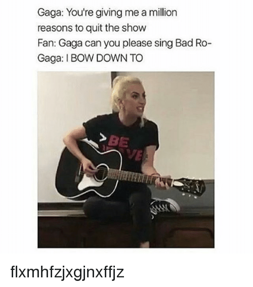 gaga-youre-giving-me-a-million-reasons-t