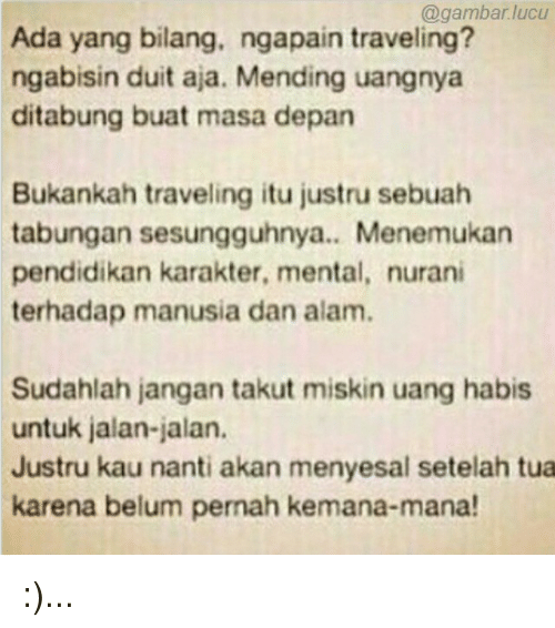 pantun lucu buat status  https me me i hate waiting for people that are late thats why