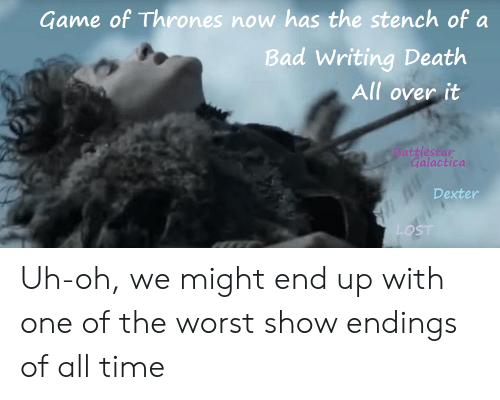 [Image: game-of-thrones-now-has-the-stench-of-a-...521871.png]