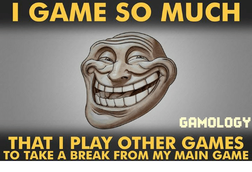 play-other-games