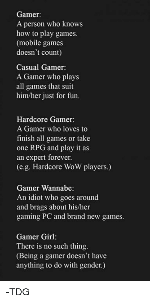 What? Excuse, how to play games with girls pity, that