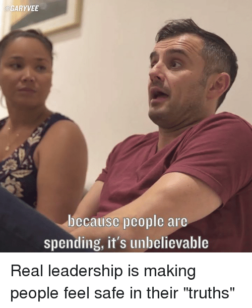 famous people and their leadership quality Checkout over 40 memorable leadership quotes that will likely street giving his famous 'v unequivocally the major anxiety of their people in.