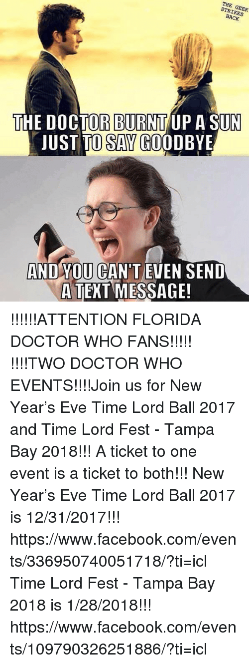 Send A Text Message