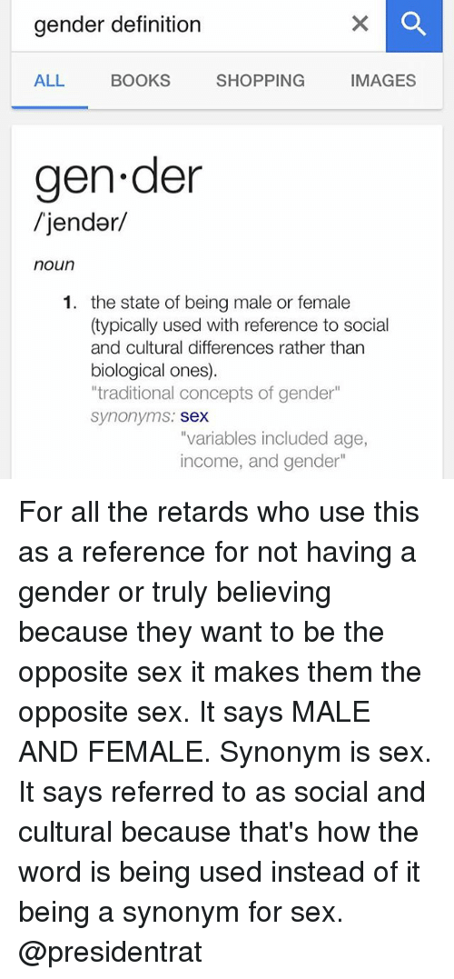 Synonyms of having sex
